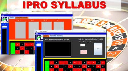 Syllabus-Website-homepage-graphic.fw2